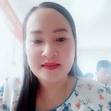 Phạm Thị Yến